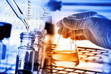 Protocolo con Nimotuzumab y Vinorilbina